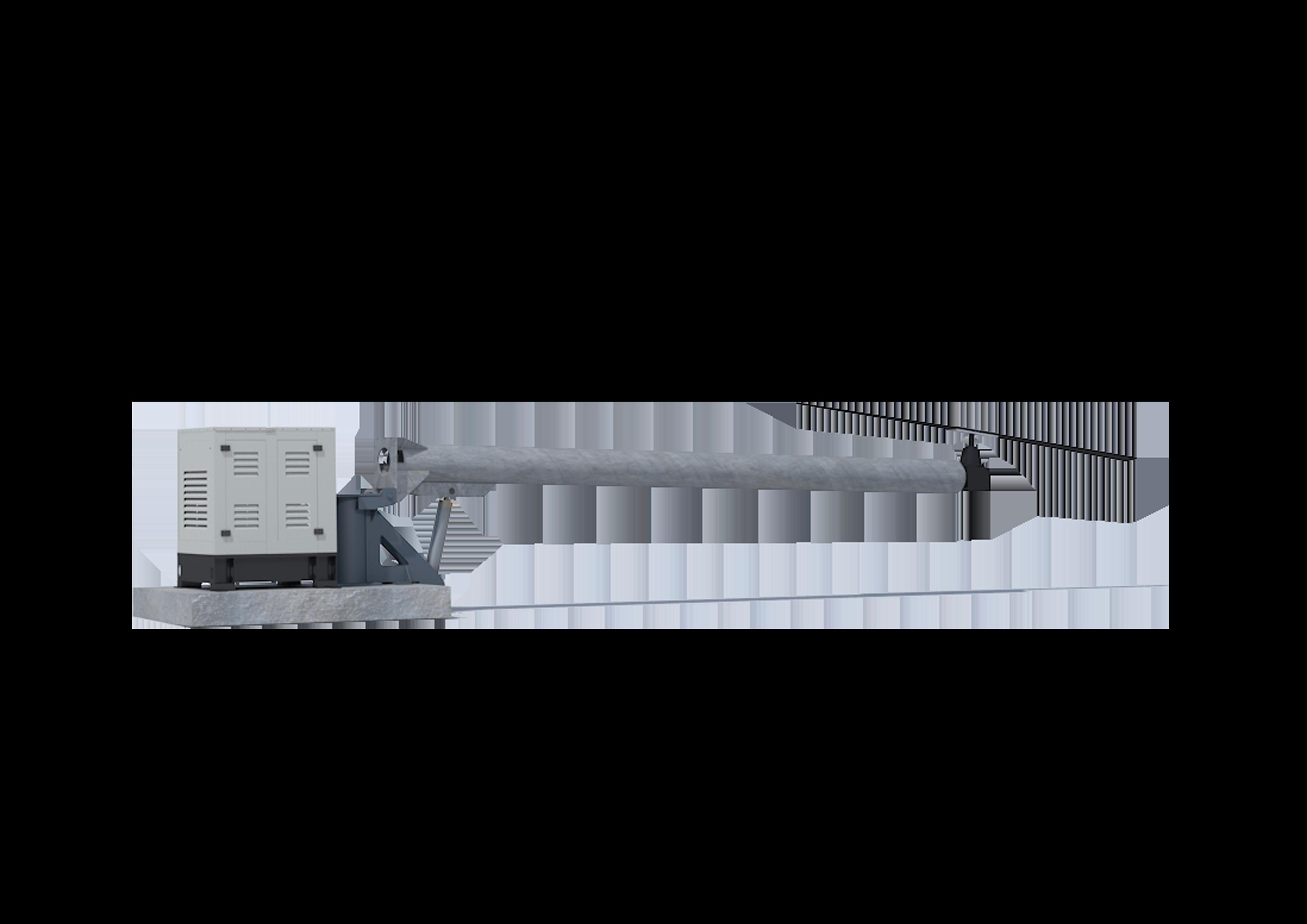 S-60R
